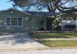 Short Sale in Seminole 33772 ORANGE BLOSSOM DR - Property ID: 6308380517