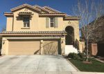 Short Sale in North Las Vegas 89081 ALTISSIMO ST - Property ID: 6308459797