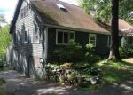 Short Sale in Groton 01450 GAY RD - Property ID: 6308570153