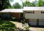 Short Sale in Hixson 37343 CRESTVIEW DR - Property ID: 6308573669