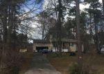 Short Sale in Auburn 30011 WILLOW GATE WAY - Property ID: 6308576289