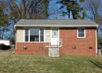 Short Sale in Greensboro 27406 BELLAIRE ST - Property ID: 6308580227