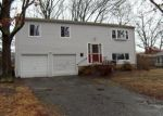 Short Sale in Bayville 08721 WOODLAND RD - Property ID: 6308587233