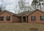 Short Sale in Rock Hill 29732 TALLGRASS BLF - Property ID: 6308645942