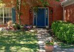 Short Sale in Mansfield 76063 WARWICK DR - Property ID: 6308715118