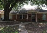 Short Sale in Irving 75062 BURNWOOD DR - Property ID: 6308718634
