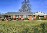 Short Sale in Fayetteville 17222 CRIDER AVE - Property ID: 6308724774