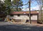 Short Sale in East Stroudsburg 18302 PINE RIDGE RD N - Property ID: 6308725647