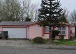 Short Sale in Salem 97304 LAKE VANESSA CIR NW - Property ID: 6308741410