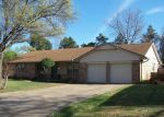 Short Sale in Shawnee 74804 HUGHES CIR - Property ID: 6308744474