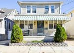 Short Sale in Ventnor City 08406 S SWARTHMORE AVE - Property ID: 6308781708