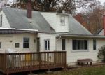 Short Sale in Trenton 08628 CLAMER RD - Property ID: 6308809737