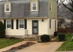 Short Sale in Baltimore 21216 LAWINA RD - Property ID: 6308810162