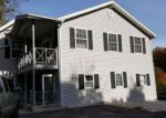 Short Sale in Bridgeport 06606 POND ST - Property ID: 6308826373