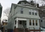 Short Sale in Newark 07112 MAPES AVE - Property ID: 6308837323