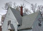 Short Sale in Pennsville 8070 LOCUST AVE - Property ID: 6308847393