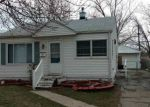 Short Sale in Warren 48089 TOEPFER RD - Property ID: 6308879815