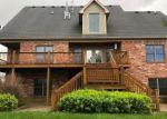 Short Sale in Louisville 40245 LOCUST CREEK BLVD - Property ID: 6308893386