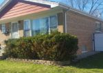 Short Sale in Dolton 60419 BLOUIN DR - Property ID: 6308901714