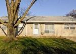 Short Sale in Romeoville 60446 FARRAGUT AVE - Property ID: 6308912215