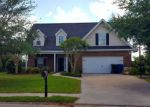 Short Sale in Ellabell 31308 SAGEFIELD DR - Property ID: 6308926681