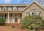 Short Sale in Augusta 30907 MAPLE SPRING CT - Property ID: 6308938945