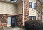Short Sale in Marietta 30067 MOSS LN SE - Property ID: 6308939372
