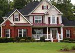 Short Sale in Douglasville 30134 BENTONVILLE LN - Property ID: 6308944635