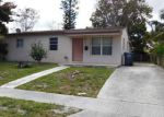 Short Sale in Hollywood 33024 N 69TH TER - Property ID: 6308959971