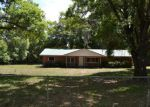 Short Sale in Lakeland 33810 CHERRY RD - Property ID: 6308967848
