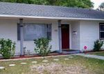 Short Sale in Bradenton 34205 7TH AVE W - Property ID: 6308969143