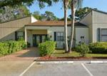 Short Sale in Sarasota 34243 LONGFELLOW CIR - Property ID: 6308991491