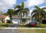 Short Sale in Pompano Beach 33068 SW 3RD ST - Property ID: 6308992812