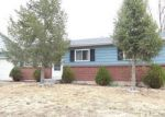Short Sale in Colorado Springs 80910 BRIDGEWOOD LN - Property ID: 6308994557