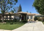 Short Sale in Bakersfield 93312 VALERIO CT - Property ID: 6309007702