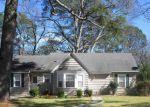 Short Sale in Warren 71671 VAN ST - Property ID: 6309012965
