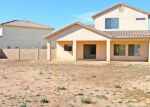 Short Sale in Sierra Vista 85635 JEMEZ CT - Property ID: 6309016456