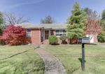 Short Sale in Norfolk 23508 GOSNOLD AVE - Property ID: 6309039674