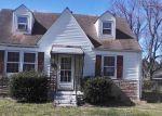 Short Sale in Hampton 23666 CORNWALL TER - Property ID: 6309040998