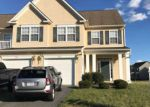 Short Sale in Middletown 19709 SPRINGFIELD CIR - Property ID: 6309046683