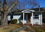 Short Sale in Deale 20751 CHARLES AVE - Property ID: 6309047553