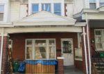 Short Sale in Allentown 18102 S FULTON ST - Property ID: 6309064191