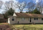 Short Sale in Northfield 08225 E REVERE AVE - Property ID: 6309072519