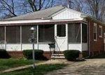 Short Sale in Redford 48240 CENTRALIA - Property ID: 6309082142