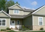 Short Sale in Valparaiso 46383 LONDON LN - Property ID: 6309090922