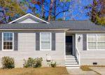Short Sale in Savannah 31410 DRY DOCK CT - Property ID: 6309107108