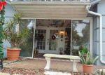 Short Sale in Bradenton 34208 49TH ST E - Property ID: 6309124640