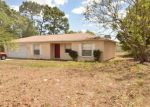 Short Sale in Spring Hill 34608 SILVERDALE AVE - Property ID: 6309136458