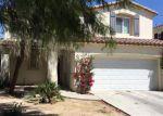 Short Sale in Palm Desert 92260 PASEO VISTA CIR - Property ID: 6309144341