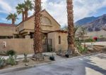 Short Sale in Palm Springs 92264 CANYON CIR S - Property ID: 6309149602